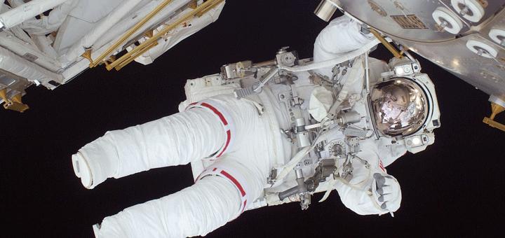 إبقاء-رواد-الفضاء-فترة-أطول-في-رحلاتهم-مع-هواء-ماء-أفضل