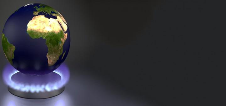 الاحتباس-الحراري-720x340
