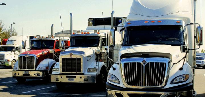 الغاز-الطبيعي-بمواجهة-الديزل-اختبار-الأثر-البيئي-للشاحنات-العاملة-على-الغاز-الطبيعي