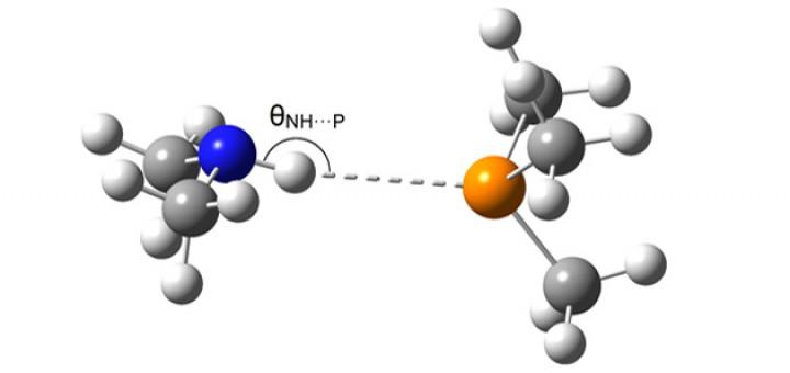 NH-P-bond-detected acsEjpca2E5b08358-4 630m-720x340